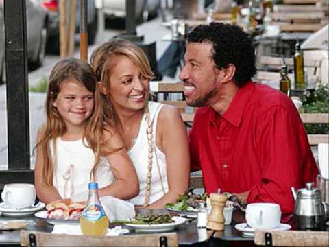 lionel richie love will find a way hq Lionel richie - love will conquer all (letras y canción para escuchar) - here we we surely can find peace of mind sometimes the road gets hard to travel.