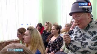 Директор мебельной фабрики обманул клиентов на 6 млн рублей