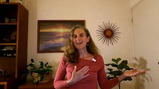 Heart Expansion and Divine Connection Meditation