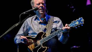 Watch Boz Scaggs Love Tko video