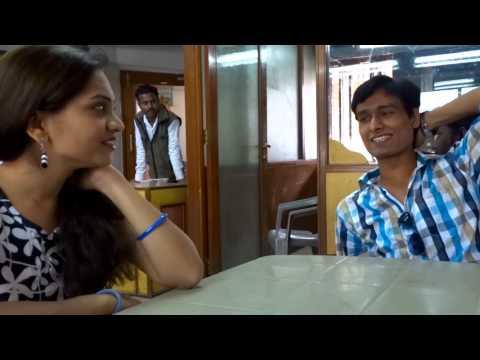 Dodh Dahyo Gujarati Short Film