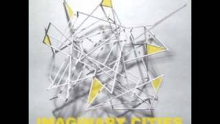 Imaginary Cities - Where
