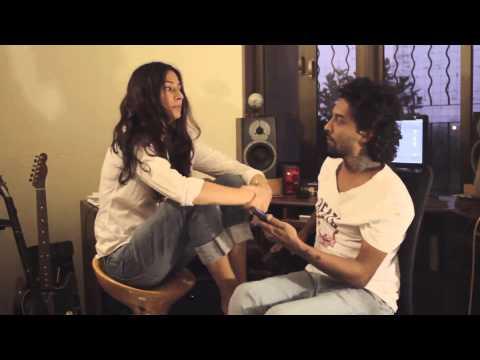 Rolling Stone Rock The Talk: Shaa'ir + Func