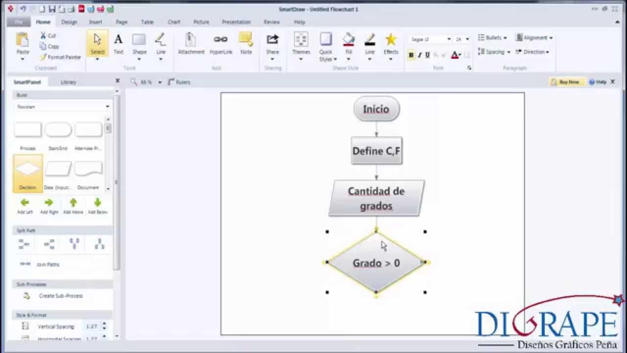 como pasar de word a pdf sin programas