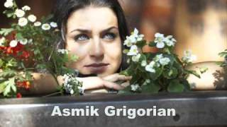Asmik Grigorian - Wings Of Tomorrow