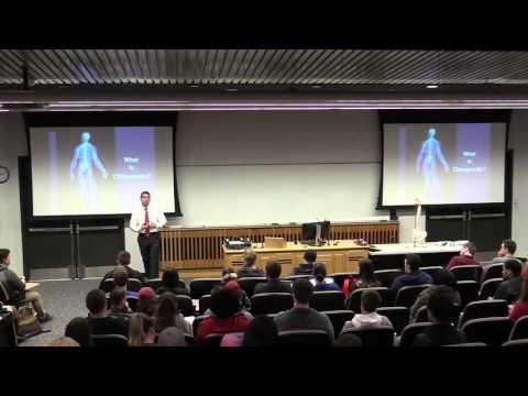 Temple University Intro to Chiropractic