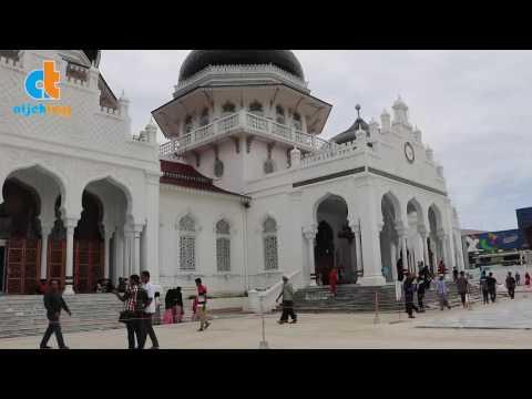 Atjeh Tour | Paket Wisata Banda Aceh