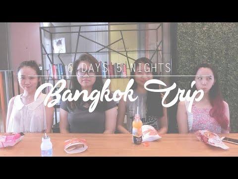 6-days-5-nights-bangkok-trip-part-1