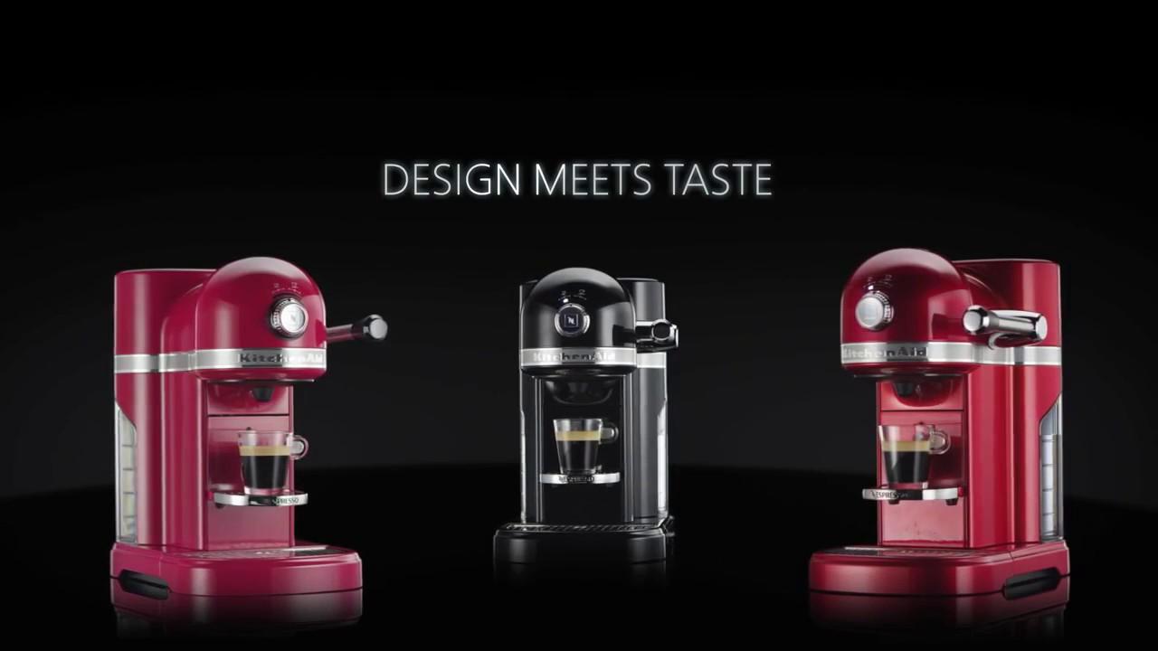 Интернет-магазин «технопарк» это: ▷ большой выбор кофеварок nespresso ▷ онлайн кредит за 5 минут ▷ бонусы за покупку ▷ гарантия на товар ▷ доступные цены ▷ большое количество пунктов самовывоза и бесплатная доставка для многих товаров.