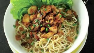 Rasa Sayange - Mie Ayam Mp3