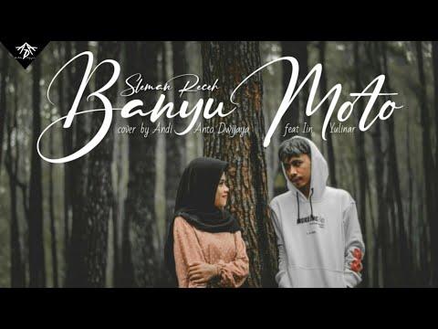 banyu-moto---sleman-receh-|-cover-by-andi-anto-dwijaya-feat-iin-yulinar