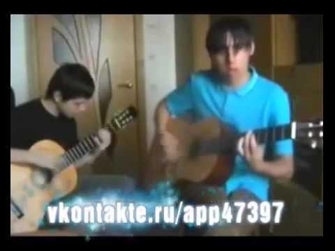 Максим Голополосов   Макс из +100500   2007 Год