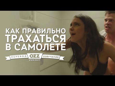 Левиафан (2014) смотреть онлайн фильм бесплатно в хорошем