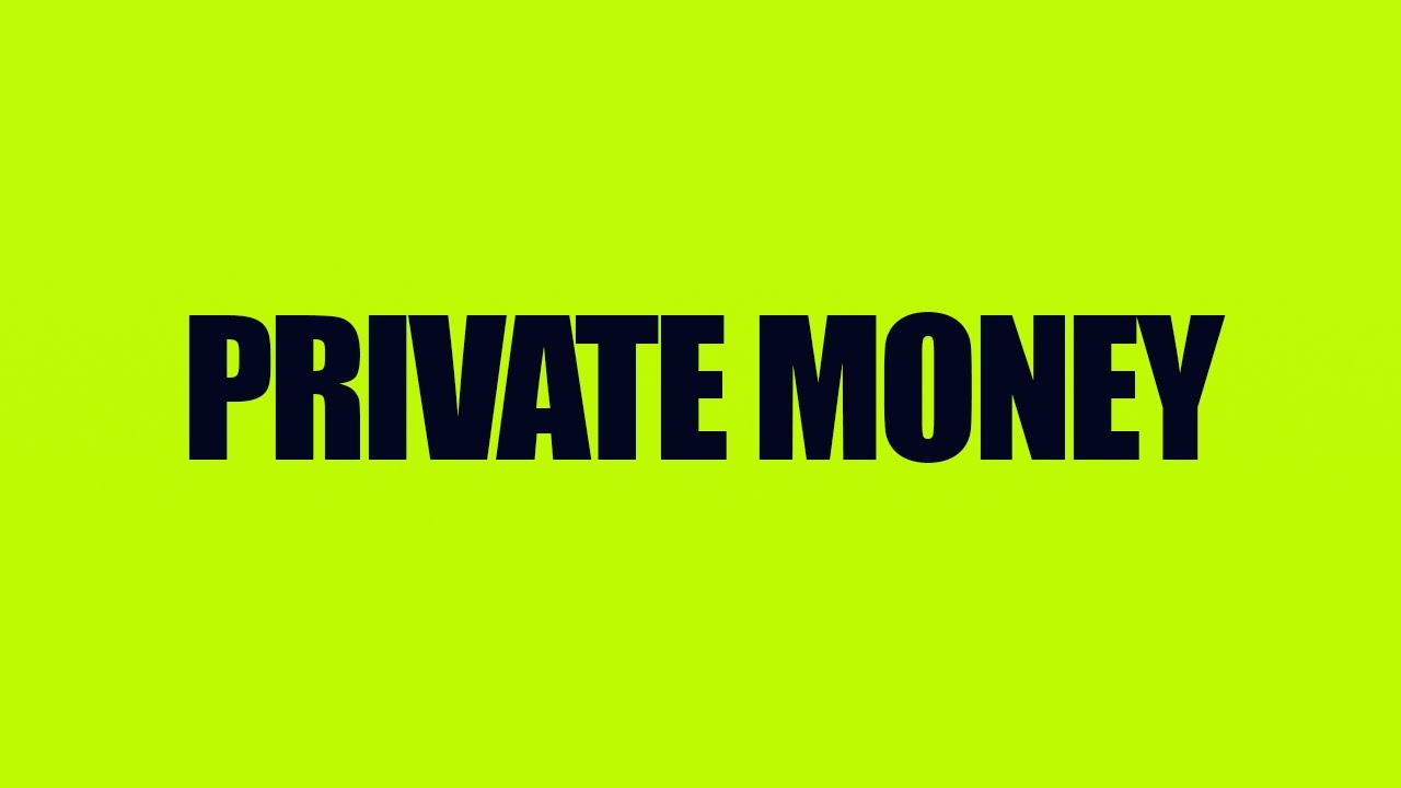 Top 5 Places To Find Private Money Lenders