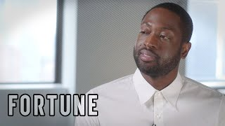 dwyane-wade-opens-business-ventures-documentary