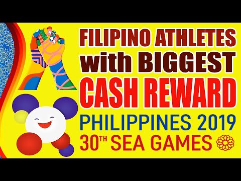 Pride of Philippines: Yuka Saso, 19, becomes country's first U.S. ...