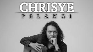 Felix Irwan Pelangi - Chrisye (Cover) Mp3
