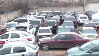 Ուժեղացված ծառայություն Երևանում և հանրապետության ավտոճանապարհներին