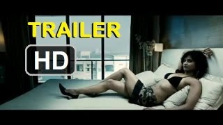 SONA SPA TRAILER ᴴᴰ | OFFICIAL TRAILER | FILM 2013 | NASIRUDDIN SHAH
