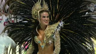 carnaval corrientes ara bera domingo 31 2020 YouTube Videos