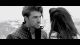 Uomini e Donne, il giorno della scelta di Andrea Damante: il messaggio di Giulia De Lellis thumbnail
