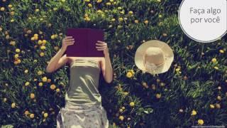 Mindfulness: aprenda a ser generoso consigo mesmo | Natasha Bontempi | TEDxLaçador