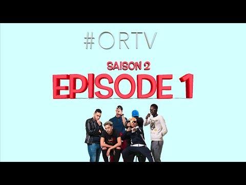 Youtube: ORTV S2 – Episode 1