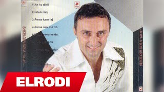 Shkelqim Kola - Fol se me cmende (Official Audio HD)