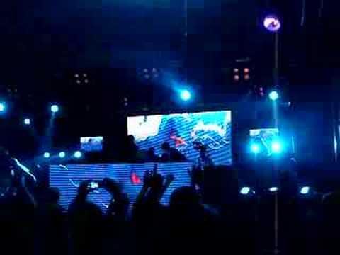 Sharam (Deep Dish) live @ Godskitchen 12/04/08, Moscow #19