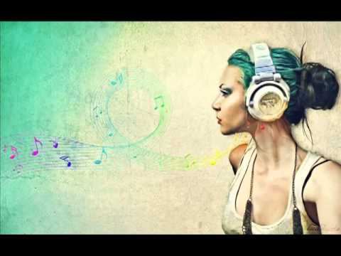 Best RnB Songs 2012 (For March) Part 1