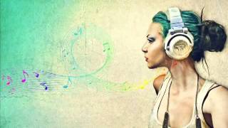 best rnb songs 2012 for march part 1