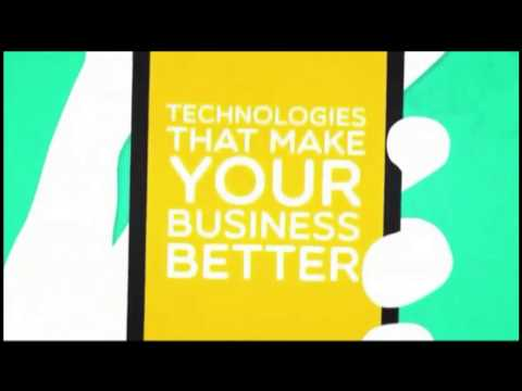 Web Design & Online Marketing in Kissimmee Florida