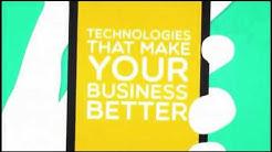 Web Design & Online Marketing in Kissimmee Florida