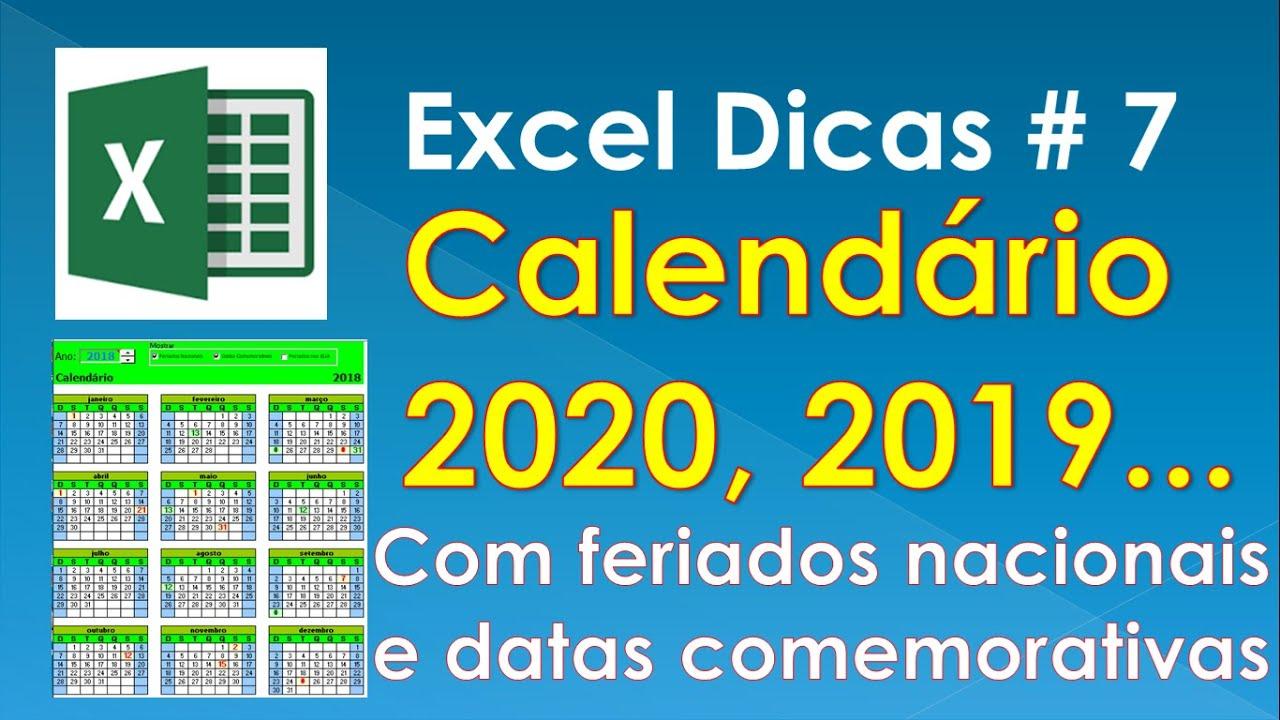 Calendario 2018 2019.Calendario 2018 2019 Excel
