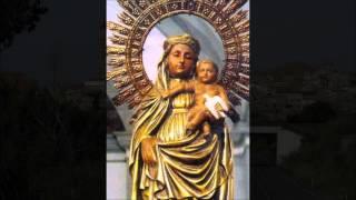 Video Uno de los milagros de Nuestra Señora del Pilar download MP3, 3GP, MP4, WEBM, AVI, FLV Agustus 2017