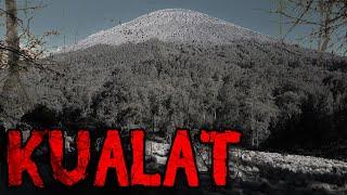 Download Lagu Kisah MISTIS Pendakian Gunung SEMERU - HAMPIR MATI | Pendakian Horrormu #26 mp3