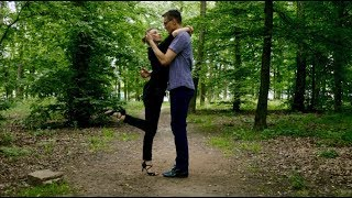 Baixar Ed Sheeran - Photograph Wedding Dance Choreography  | Pierwszy Taniec