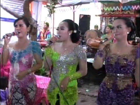 Campursari  - PEPELING - Campursari  SekarmayanK (Call:+628122598859)