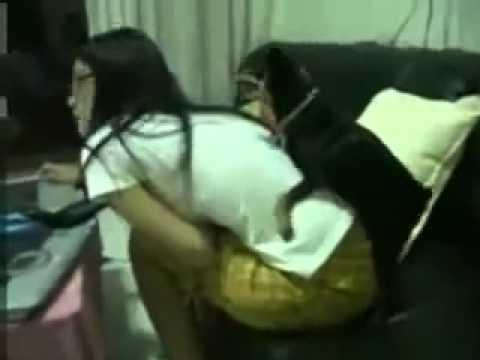 18+Chó mà khôn gúm Dien Dan Teen Viet Nam Tin shock Tin scandal Tin Vip Tin teen - YouTube.flv