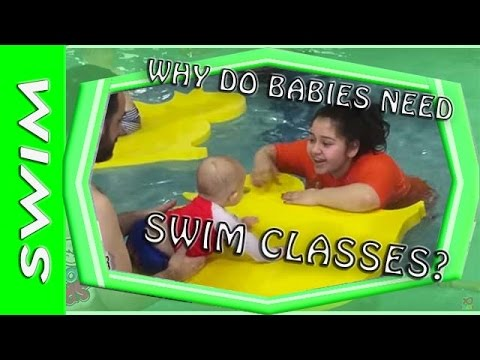 my-baby-needs-swimming-lessons!-where-should-i-start?
