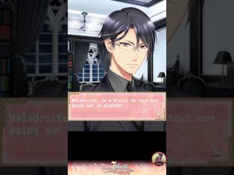 Soichiro - Journal secret - Chap.12 Ep.2 - Amour Pur