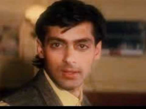 Bahut Pyar Karte Hain (Male) [Full Song] (HQ) W/ Lyrics + English Translation - Saajan