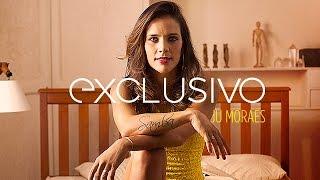 Exclusivo | Ju Moraes [Clipe Oficial]