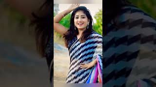 Kristen ravali dancing DJ telugu song