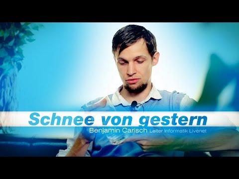 Livenet.ch partnersuche