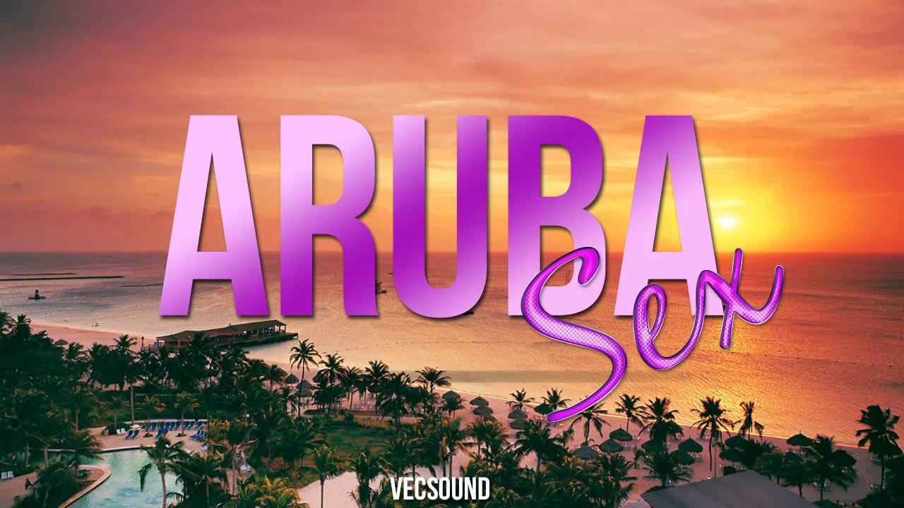 Arubasex