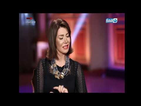 Al Nahar TV Live Stream - البث المباشر لقناة النهار