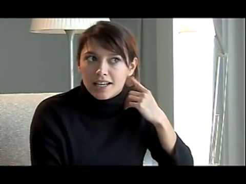 Mr Bean's Holiday   Exclusive interviews with star Emma de Caunes and director Steve Bendelack thumbnail