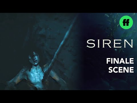 siren-season-3-finale-|-ryn-kills-tia-|-freeform