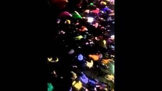 Desi Dance (Binola Video)